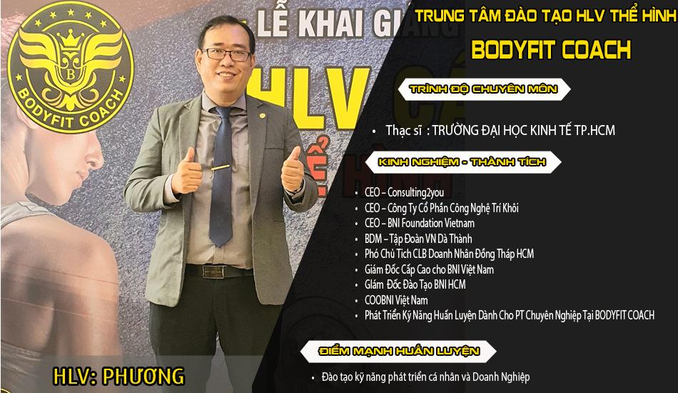 HLV Nguyễn Tri Phương