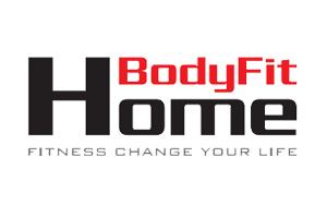 Bodyfit Home