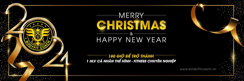 Banner Giáng Sinh